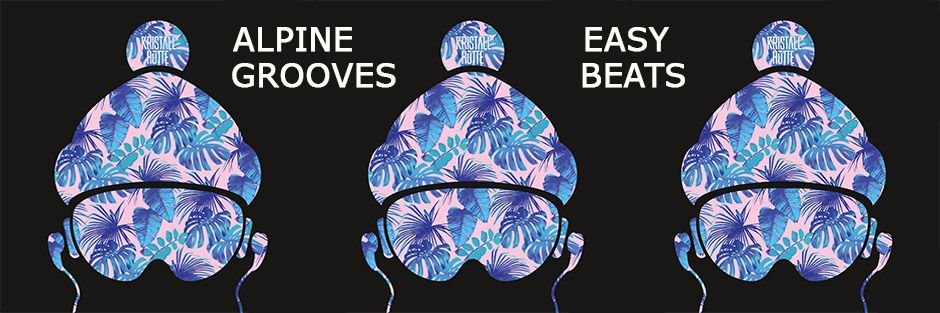 alpine grooves easy beats 1