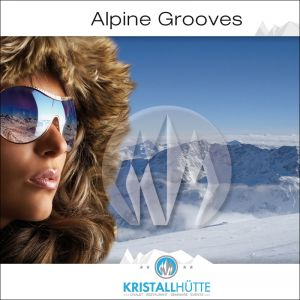 Alpine Grooves vol.1