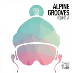 Alpine Grooves vol 7