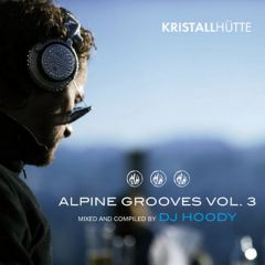 Alpine Grooves vol 3