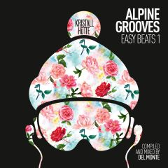 Alpine Groove Easy Beats 1
