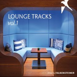 Falkensteiner - Lounge tracks vol.1