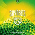 Skaybeats 3
