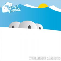 White Lounge - Wintersun Session