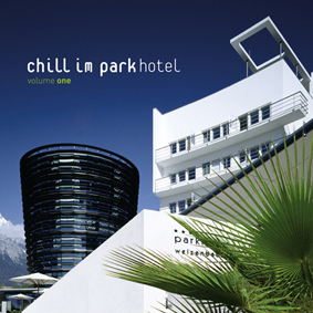 chill im park  hotel vol.1