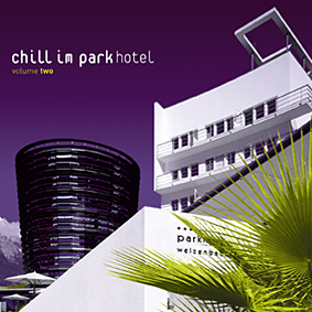 chill im park  hotel vol.2